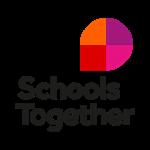 schools-together-logo2