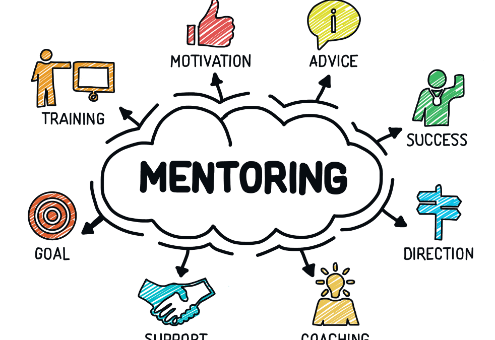 Mentoring for Heads of Science